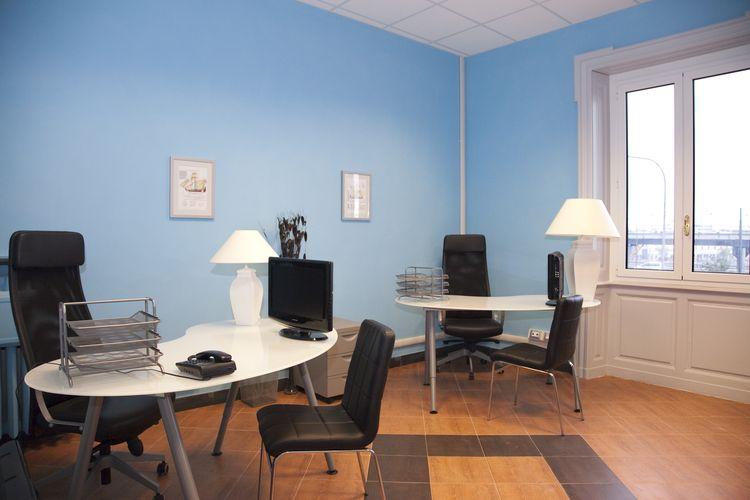 uffici temporanei sale riunioni genova conferenze business center il conte